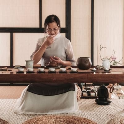 Чайная церемония: правила заваривания китайского чая