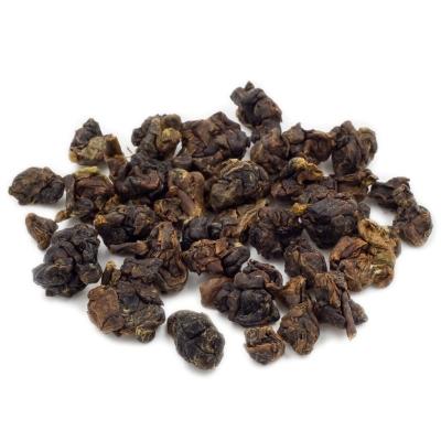 Габа чай: происхождение, производство, свойства чая