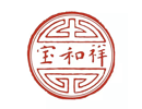 Bao He Yang Tea Factory
