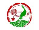 FuJin Tea Factory