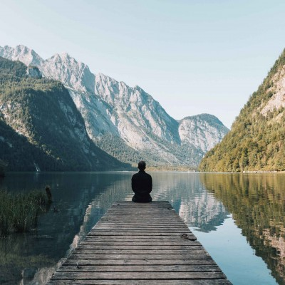 Китайский чай и медитация: пути к просветлению