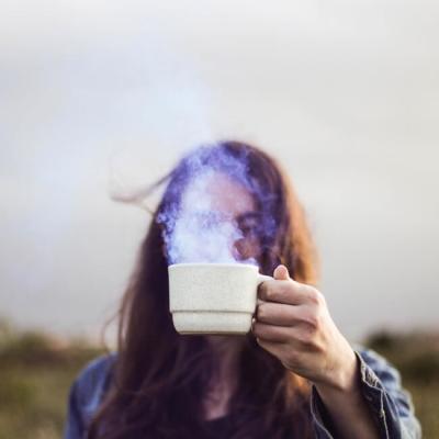 Чайное опьянение – мифы и реальность