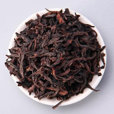 Китайский чай-легенда дахунпао.