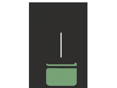 Заваривание в чайнике с кнопкой