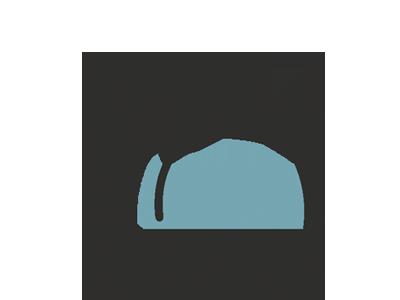 Европейский чайник